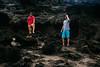 ES8A2096 (repponen) Tags: ocean nature island hawaii rocks maui blowhole monuments nakalele canon5dmarkiii