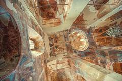 Lightroom-284 (Fin.Travel) Tags:  topaztextureeffets topaz 1424 nikon d700 cathedral velikynovgorod church