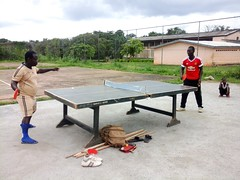 MKAGH_ER_2016_Ijtema_Sports_Table_Tennis (5) (Ahmadiyya Muslim Youth Ghana) Tags: mkagh mkaeastern mkaashleague ahmadiyouthrally2016 ahmadisforpeace pathwaytopeace khalifahofislam majlis khuddamul ahmadiyya eastern region ahmadiyyamuslimyouth ahmadi youth ghana for peace ghanamuslimyouth atfal khuddam