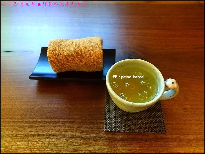 明洞正官庄紅蔘SPA (6).JPG
