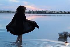 #bliss http://ift.tt/28Ja9o4 (THE GLOBAL GIRL) Tags: globalgirl globalgirlndoema egypt aiwa siwaoasis desert africa northafrica libyandesert siwa libya oasis theglobalgirlcom travel wanderlust lakesiwa saltlake lake theglobalgirl ndoema