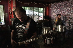 SHO live@Foa Boccaccio 02.07.16 (LaGramigna [noise.photography]) Tags: sho monza foaboccaccio storm{o} le5giornatediyfestival