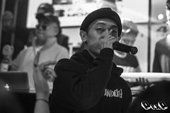 KZN_Matia-40 (pixeletry) Tags: club la losangeles concert korean rap rappers concertphotography appearance matia ktown kzn khop koreanhiphop pressphotography lamusicscene okasian koreanrap hiliterecords khiphop keithape thecohort clubbound
