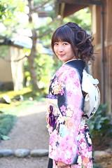 307A5126 () Tags: japan  kimono      furisoda