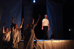 IMG_0383 (edrictheatre) Tags: how disappear play show drama 2014