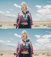 08 (Black Soshi) Tags: california summer usa cute beach beautiful losangeles nice korea skate why lovely capture tae musicvideo mv taetae taeng taeyeon taeyeonkim kimtaeyeon taengoo blacksoshi snsdtaeyeon kimtaeng kimtaengoo taeyeonie snsdkimtaeyeon whytaeyeon taeyeonwhy