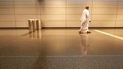 P1050061 (tyler.langenbrunner) Tags: airport international hamad