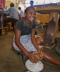 Nosybe003ago 08 2013 (stefano sirtori 65) Tags: africa ngc mercato madagascar viaggio volti facce sorrisi nosybe