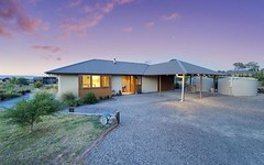 6 Governor Drive, Murrumbateman NSW