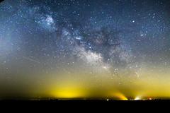 AP7A2834 (snaptam) Tags: california longexposure summer sky night dark stars star outdoor space dixon sagittarius scorpio galaxy nebula astrophotography planet astronomy serene universe cosmic constellation centralvalley milkyway starfield starcloud