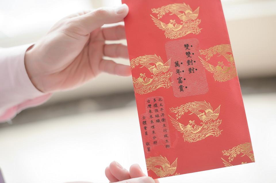 婚禮攝影-台南情定婚宴城堡永康館-33
