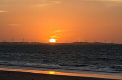 Sunset Moitas Beach - CE (Mizael Brando) Tags: cear moitas moitasbeach paraso praiademoitas