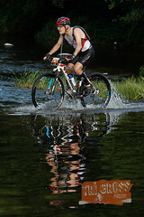 Ducross (DuCross) Tags: bike 004 2016 navaluenga tricross ducross