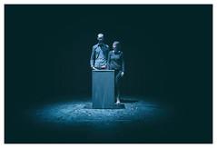 TGBIT - Show -20 (bart_salembier) Tags: show bit mattias tielt malpertuis sercu jimdupont provinciaaltheaterfestival theatergroepbit stevenduyck isabelbourgeoishannepareit jannejacobs