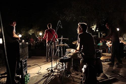 Artù - Borgo Rock Festival
