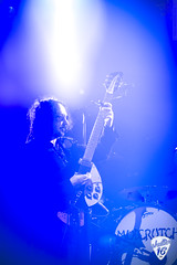 _DSC9213 (Shutter 16 Magazine) Tags: ny gainesville fl concertphotography byrds websterhall tompetty rogermcguinn mudcrutch shutter16 shutter16magazine vikasnambiar vikasnambiarphotography