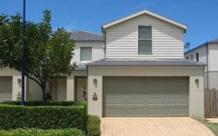 100 Governors Way, Macquarie Links NSW