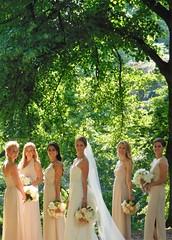 DSCN1209 (kaitlin.nemeth) Tags: wedding centralpark