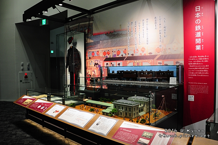 2016京都鐵道博物館38.JPG