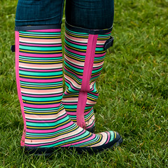 20160625_0465_7D2-130 Stripes (177/366) [Explored] (johnstewartnz) Tags: sport canon eos boots stripes 70200 parklands 70200mm yabbadabbadoo apsc 7d2 kidssport unlimitedphotos day177366 ripparugby 7dmarkii canonapsc 366the2016edition 3662016 25jun16 hornbrrfc hornbyvparklands
