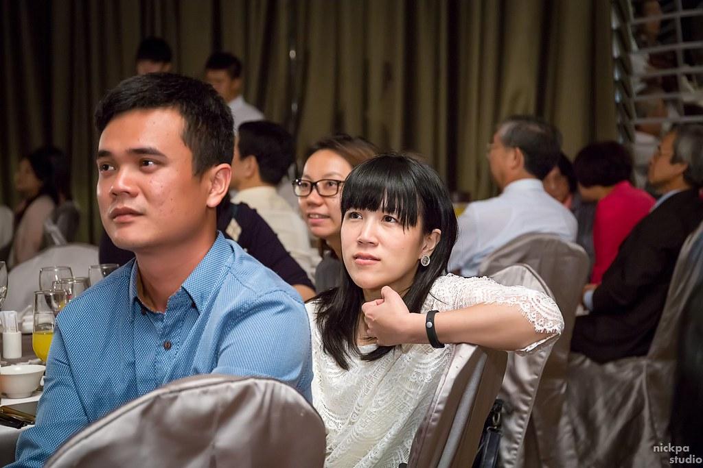 20台北晶宴民生婚攝