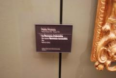 DSC_0464 (George M. Groutas) Tags: musedorsay orsaymuseum httpwwwmuseeorsayfren