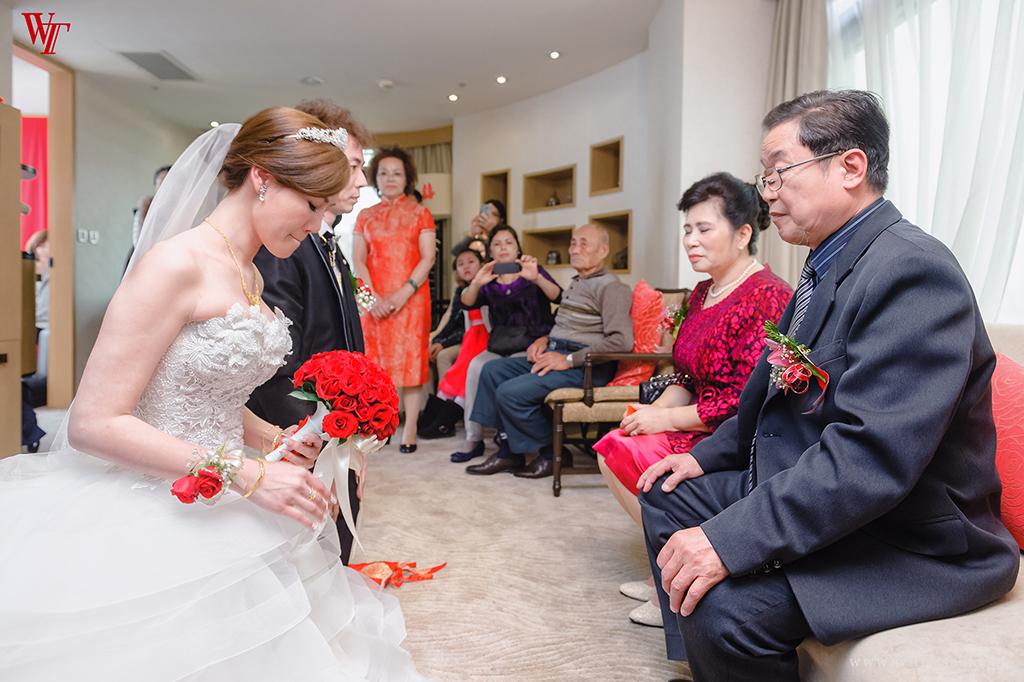 新莊,典華婚宴會館,海外婚攝,婚禮紀錄,果軒攝影工作室,婚紗,WT,婚攝