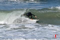 DSC_0226 (Ron Z Photography) Tags: surf surfer huntington surfing huntingtonbeach hb surfin surfsup huntingtonbeachpier surfcity surfergirl surfergirls surfcityusa hbpier ronzphotography