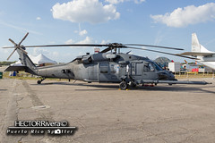USA - Air Force Sikorsky S-70 (H-60 Black Hawk/Seahawk) Titusville (/ Cocoa Beach) - Space Coast Regional (Space Center Executive / Tico) (TIX / KTIX) Florida, USA - March 14, 2015 (Hector Rivera - Puerto Rico Spotter) Tags: usa coast florida space blackhawk airforce titusville tix regional s70 tico sikorsky seahawk cocoabeach 2015 ktix h60 spacecenterexecutive usamarch14