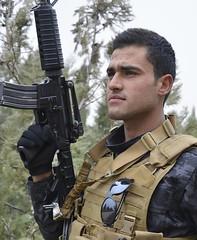 Kurdish YPG Fighter (Kurdishstruggle) Tags: ypg yat ypgkurdistan ypgrojava ypgforces ypgkmpfer ypgkobani ypgfighters servanenypg yekineynparastinagel kurdischekmpfer war warphotography warrior freekurdistan berxwedan freedomfighters azadi resistancefighter hero revolutionary revolution revolutionarymen m16 specialforces kmpfer hezentaybet combat kurdishspecialforces freiheitskmpfer struggle kobane kobani efrin rojava rojavayekurdistan westernkurdistan pyd syriakurds syrianwar krtsuriye kurdssyria kurd kurdish kurden kurdistan krt kurds kurdishforces syrien kurdishregion syria kurdishmilitary military militaryforces militarymen kurdisharmy suriye kurdishfreedomfighters kurdishfighters fighter