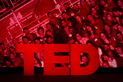 TEDSummit2016_062616_2MA0007_1920 (TED Conference) Tags: ted canada logo event conference banff 2016 stageshot tedtalk ideasworthspreading tedsummit