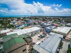 DJI_0039-2 (bid_ciudades) Tags: city urban costarica belize cities bank ciudad ciudades american caribbean sanjos development bid sustainability inter idb sostenibilidad