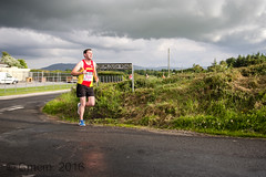 2016_MG_103238Web WM (cmcm789) Tags: county charity church race newcastle fun hall community 5 down run 25 ac mile hillsborough dromore drumlough
