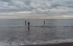 Shonan beach (whitemt1) Tags: sea beach japan sony shore e kanagawa shonan zm biogon352 emount biogont235 ilce7m2