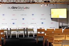 Displays - Brussels - European Development Days - 2016 (3) (Durickas) Tags: edd edd2016 europeandevelopmentdays brussels tourtaxis