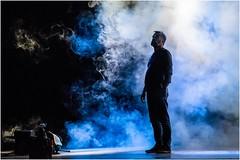 """""""Solo animali da palcoscenico"""" (luigimaffettone59) Tags: teatro napoli scena bellini politeama spettacoli attori ntf sannazaro palapartenope"""