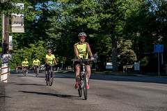 CR_VLL-6630 (The Ride For Roswell) Tags: la vince fratta cr ridindirty countryroute photographersvinceandlucalafratta