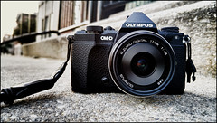 rci raymondclarkeimages camera olympus outdoor 17mm18... (Photo: raymondclarkeimages on Flickr)