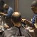 Artesanos Barber Shop