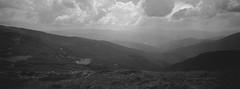 Carpathians 2016 (25-27 June) B/W (a.khandogin) Tags: hasselblad hasselbladxpan hasselblad454 hasselblad45mmf4 24x65 foma fomapan fomafomapan fomafomapan200 outdoor mountains carpathians ukraine film landscape mountainside mountain hill