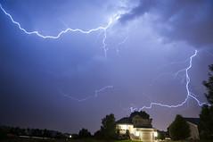 Lightning13 - 07 July 2016 (Darin Ziegler) Tags: storm nikon colorado coloradosprings lightning thunder d300 nikonafsdxnikkor1685f3556gedvr darinziegler