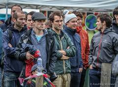 Games Spectators (FotoFling Scotland) Tags: male scotland argyll event spectators lochlomond highlandgames luss lusshighlandgames lussgathering