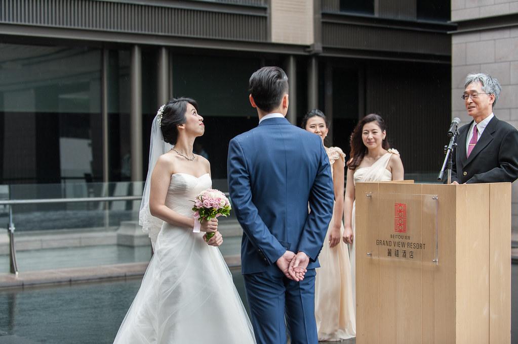 婚禮記錄上翔與品融-118