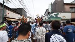 (VIDEO) ENOSHIMA TENNO-SAI MATSURI ( ) (ajpscs) Tags: sea summer man men festival japan naked japanese tokyo video nikon kamakura ceremony buddhism sacred offering d750  nippon ritual  enoshima matsuri shonan mikoshi fujisawa fundoshi  hadakamatsuri nakedfestival summerfestival kataseenoshima  shonanbeach sagamibay    ajpscs   shintofestival  tennosai tennosaimatsuri tennosaifestival hetsunomiyashrine nakatsunomiyashrine okutsunomiyashrine enoshimakatasebeach enoshimatennosaimatsuri