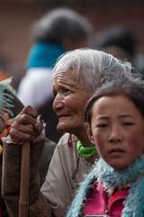 Langmusi (woOoly) Tags: china chinese amdo tibetan gansu   tibetculture ganan tibetanbuddhist luqu    hezuo langmutemple tibetnewyear  southofgansu tibetarea  tibetregion