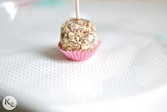 a-kiss-of-colour-trufas-como-detalle-para-invitados-truffels-as-wedding-favor-01 (A Kiss of Colour) Tags: wedding detalle diy boda favor truffels trufas