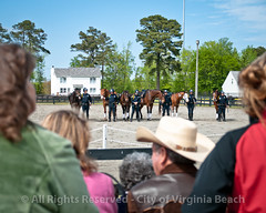 on.... (VB City Photographs) Tags: usa virginia police virginiabeach showall exif:focal_length=38mm exif:iso_speed=200 geo:state=virginia geo:city=virginiabeach camera:make=nikoncorporation exif:make=nikoncorporation geo:countrys=usa camera:model=nikond300s exif:model=nikond300s exif:aperture=35 exif:lens=170700mmf2840 horseacadamygraduation