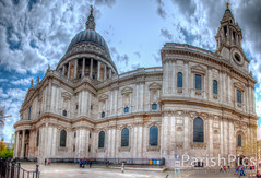 IMG_7749 (parishpics) Tags: panorama london saint st cathedral pauls stpaulscathedral tone mapped tonemapped