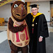 20130520_Engineering_Commencement_1185