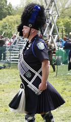 NPW Memorial Day '13 -- 271 (Bullneck) Tags: washingtondc spring americana nationalpoliceweek cops police heroes uniform macho toughguy biglug bullgoons seattlepolice kilts celtic emeraldsociety federalcity